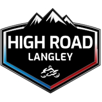 High Road Langley
