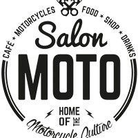 Salon Moto - Home of the Motorcycle Culture