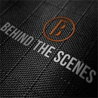 Behind the Scenes Events Ltd