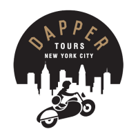 Dapper Tours