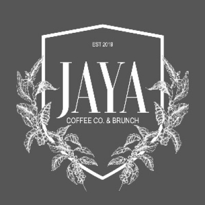 Jaya Coffee Co & Brunch