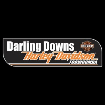 Darling Downs Harley-Davison