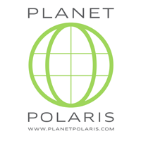 Planet Polaris