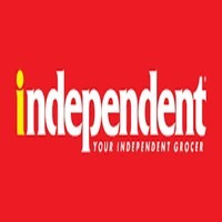 King's Your Independent Grocer