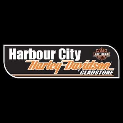 Harbour City Harley-Davison
