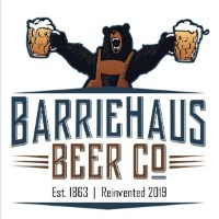 Barriehaus Beer Co