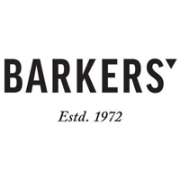 Barkers Clothing