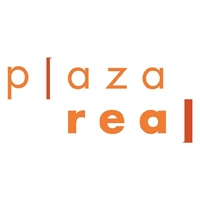 PLAZA REAL ALAJUELA