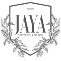 Jaya - Coffee Co. & Brunch