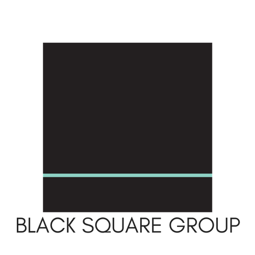 Black Square Group