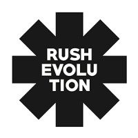 Rush Evolution
