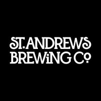 St Andrews Brewing Co.