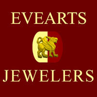 Evearts Jewelers