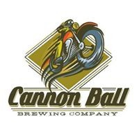 Cannonball Brewing Company