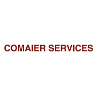 Comaier transportation