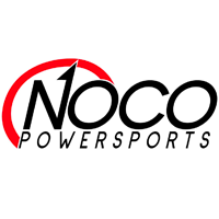 Northern Colorado Powersports