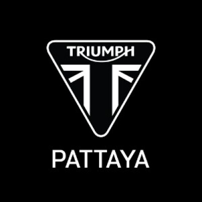 Triumph Pattaya Official