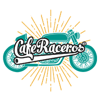 CafeRaceros