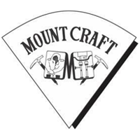 Mountcraft