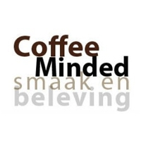 Coffee Minded