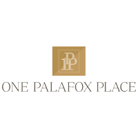 One Palafox Place