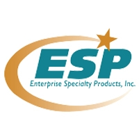 Enterprise Specialty Products, Inc.