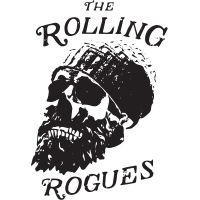 Rolling Rogues