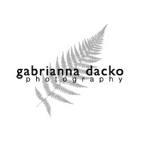 Gabrianna Dacko Photography