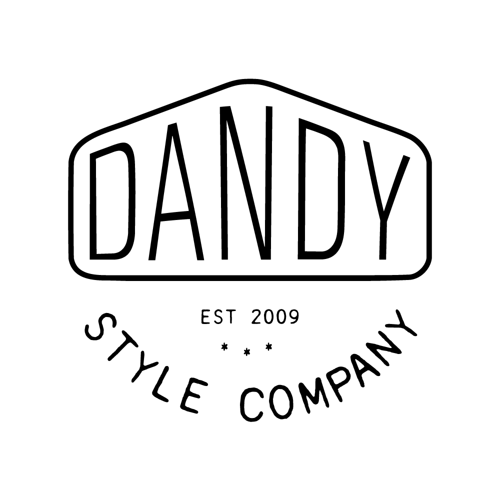 DANDY Style Company