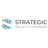 The Strategic Group