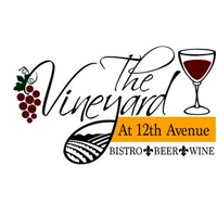 The Vineyard at 12th Avenue
