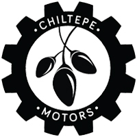 Chiltepe Motors