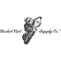 Rocket Fuel and Supply Co.
