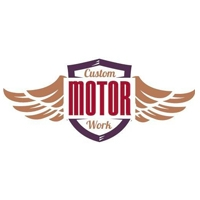 CustomMotorWork