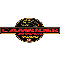 Camrider Motorcycle Training