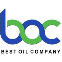 Best Oil Company