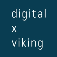 Digital X Viking