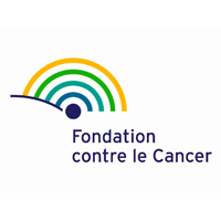 Fondation contre le cancer