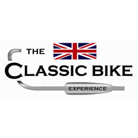 The Classic Bike Experience