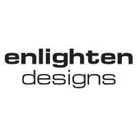 Enlighten Design
