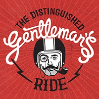 Donate prostate cancer 2014 Help us trounce prostate cancer: 2014 Distinguished Gentleman's Ride uigusub7yx