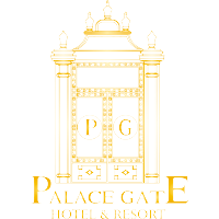 Palace Gate Hotel & Resort