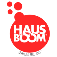 HausBoom