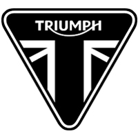Triple Triumph Miami