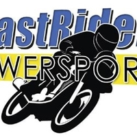 Coast Riders Powersports
