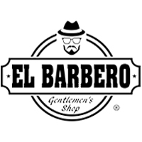 El Barbero Gentlemen's Shop