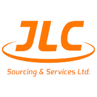 JLC Sourcing and Services